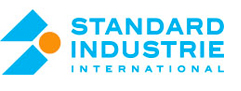 STANDARD INDUSTRIE International – DE
